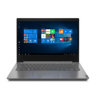 LENOVO Laptop V14-17ID Intel Core i3-8145U 4GB 256GB SSD Intel UHD W10