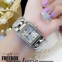 jam tangan dan cincin 19a31