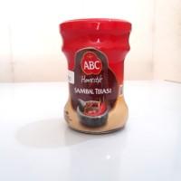 Sambal Terasi ABC 180 gram