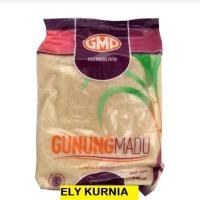 Gula Pasir GMP Kemasan 1 Kg