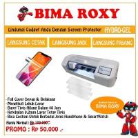 Screen Protector Hydro Gel Samsung Galaxy A Series