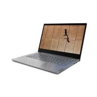 LENOVO Laptop ThinkBook 13-4PID Intel i5-10210U 8GB 256GB SSD W10
