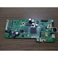 Mainboard Epson L 565 100% Original New
