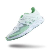 EAGLE EVO RACER Sepatu Olahraga Lari Pria Running Shoes for Men