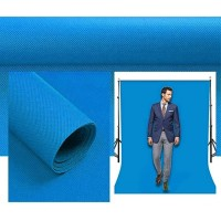 INBEX Backdrop Photography for Pictures Video Studio/160cm*200cm