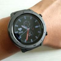 Katalog Smartwatch Samsung Katalog.or.id