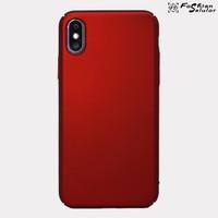 Xiaomi Redmi Note 6 Note 7 FS Hardcase Ultra Slim