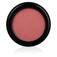 INGLOT Face Blush 32 - Pink