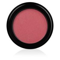 INGLOT Face Blush 43 - Medium Pink