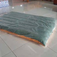 Kasur matras
