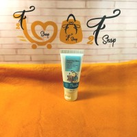 Buds Baby Save Our Skin Lotion Mengatasi Luka Kulit Bayi