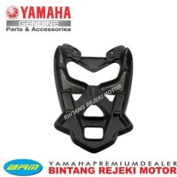 REAR CARRIER ALL NEW NMAX 2020