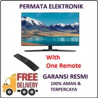 Samsung UA55TU8500 55 Inch 55 Crystal UHD 4K Smart LED TV 55TU8500