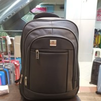 Ransel Laptop Polo Track by Tracker Original