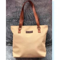 totebag premium by vbugs