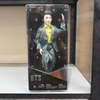 The Doll BTS RM
