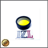 mika kuning lampu tembak cree l4x 40 watt l6x 60 watt l9x 90 watt