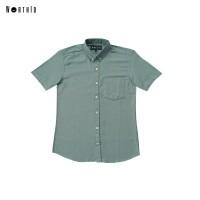 Worth ID Basic Shirt Tosca