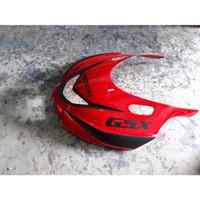 Unik topeng kedok gsx R150 Berkualitas