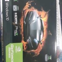 VGA Card Nvidia GT210 1 GB 64 bit PCI E