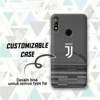 JUVENTUS CASE iPhone 4 4S 5 5S SE 6 6S 7 8 X XR XS MAX PLUS