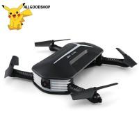 [Promo]JJRC H37 Mini Drone 2.4G WI-FI FPV RC Quadcopter dengan 3