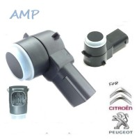 Parking Sensor Security Accessories 1pc Safety Truck Vehicles Car
