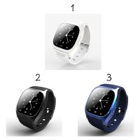 M26 Smartwatch Bluetooth untuk Android Samsung