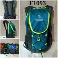 Tas Sepeda/Tas Punngung/Tas Olaraga Waterproof Mods