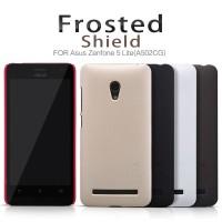 Nillkin Super Frosted Shield Hard Case for Asus Zenfone 5 LITE