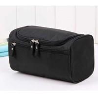 Tas Travel Toiletries Organizer Portable