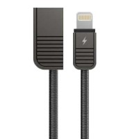 Remax Kabel Lightning untuk iPhone - RC-088i
