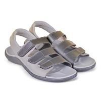 CBR SIX Sandal Anak Gladiator HPC 611