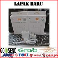 Charger Carger Xiaomi Mi Mix Max 3 2 2S Max2 Mi Note3 Casan Xiomi Mi