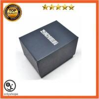 Kotak Jam Tangan SKMEI Box