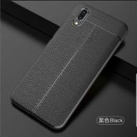 Vivo V9 Autofocus TPU Soft Back Cases