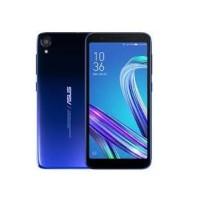 Asus Zenfone Live L2 ZA550KL Smartphone [16 GB/ 2 GB]