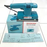 Mesin Amplas Modern M2500B