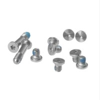 Baut Bottom screw Macbook Air A1369 A1466 A1370 A1465 MC503 MC504