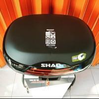 Box Shad SH46 free backrest