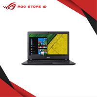 Acer Aspire 3 A311-31-C64M/C5Z5/C0LZ N4000 4GB 500GB share W10 11.6HD