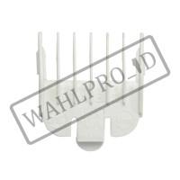 Wahl Comb Attachment 1.5 / Guard clipper / Sepatu Clipper 1.5 Reguler