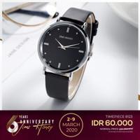 Jims Honey - Jam Tangan Wanita Kode 8123 Jam Tangan Best Seller