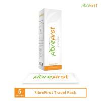 FibreFirst Travel Pack