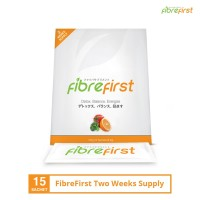 FibreFirst Two Weeks Supply