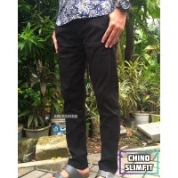 celana chinos / bahan panjang warna