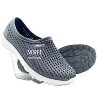 Sepatu Pria Dewasa Karet Jaring ATT PSO 159 size 40-43