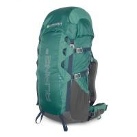 Tas Carrier/Keril Consina Alpine 55 L
