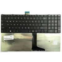 Keyboard Laptop TOSHIBA Satellite C55 C55D C55T C55DT C50D C50
