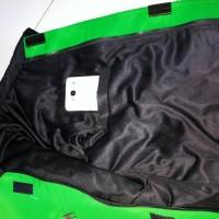 Big Sale Jaket Gojek Motor Waterprof - Hijau, M Hot